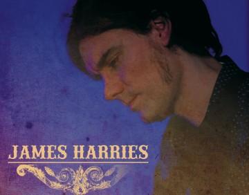 James Harries Bi-j Siem