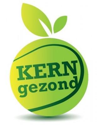 Kerngezond Nederweert logo