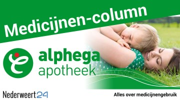 Medicijnen-column-Alphega