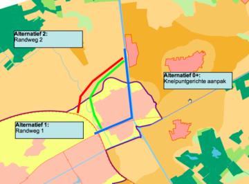 Nieuwe-Randweg-N266-Nederweert-580x429