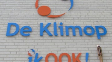 Zeven leerkrachten weg bij OBS De Klimop
