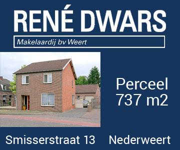 Rene-Dwars-360x300-kavel-smisserstraat
