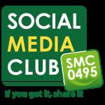 Social media logo png (2014_01_09 19_56_00 UTC)