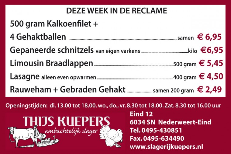 Thijs Kuepers w36