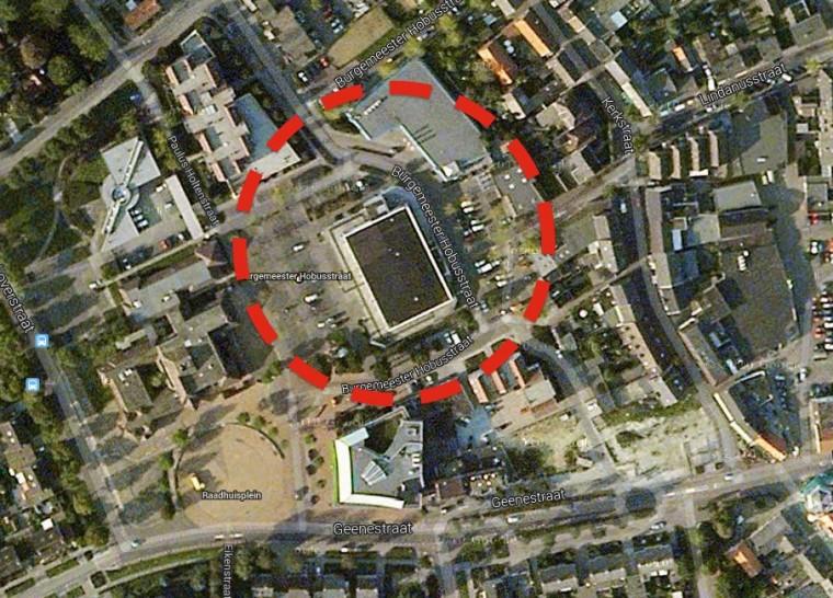 Centrumplan-Nederweert-2014