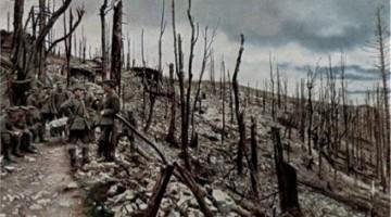 Wereldoorlog