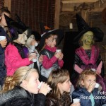 Griezelen in Eynderhoof halloween