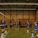 VC Fortutas teams Nederweert
