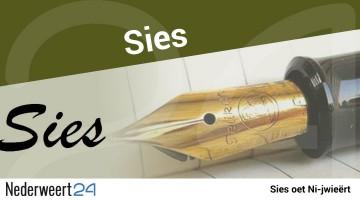 Sies-Nederweert