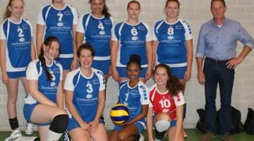 Volleybalclub Fortutas