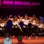 Beast Mode Dansschool Fresh Weert