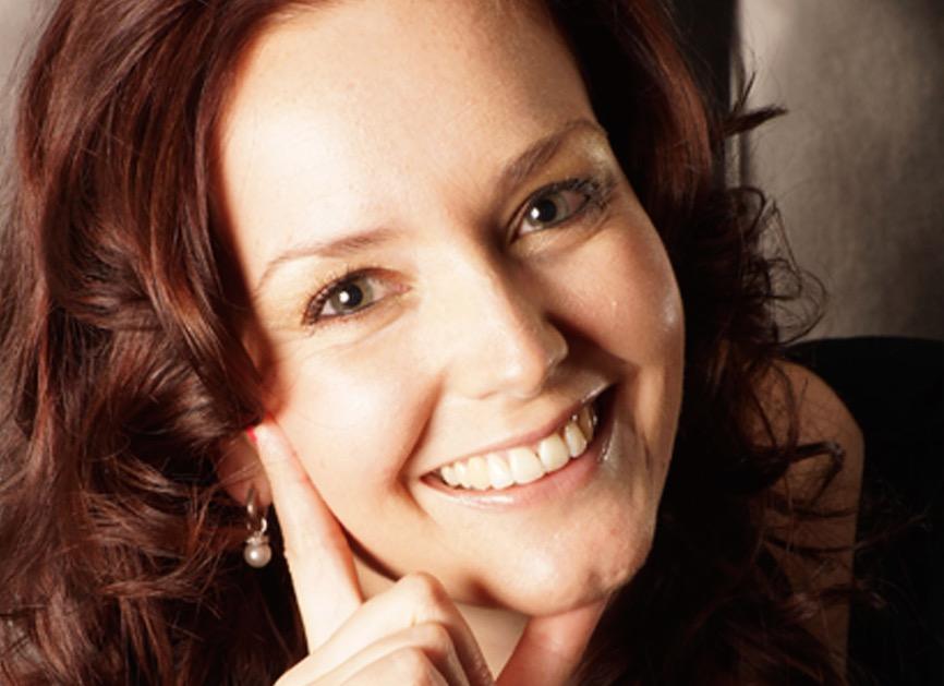 Birgit van der Vleuten