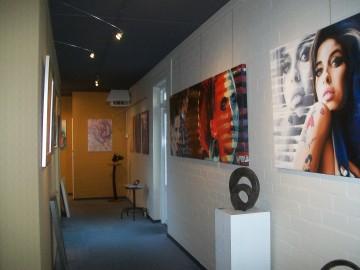 Haloween en galerie nov. 2014 011