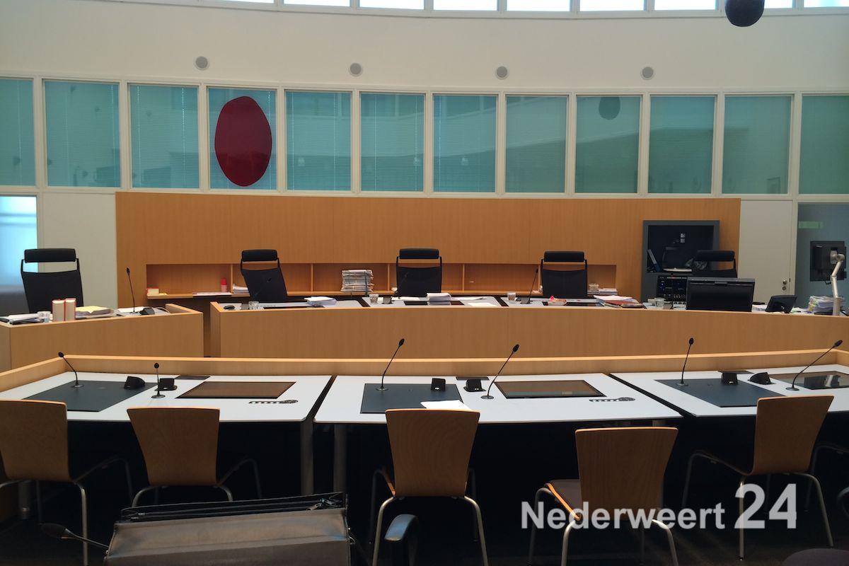 Ambtenaar gemeente Weert ontslagen na fraude - Nederweert24