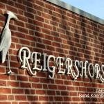 Reigershorst Nederweert-Eind
