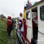 Sinterklaas Nederweert
