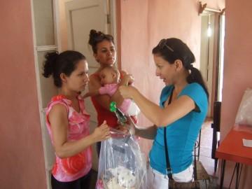 Stichting Cuba Adelante 3