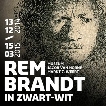 Minister Plasterk opent tentoonstelling Rembrandt
