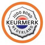 keurmerk judo bond nederland