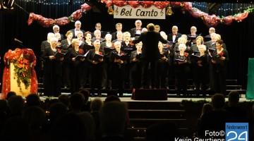 Concert Bel Canto