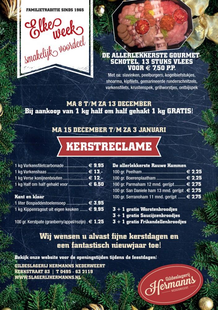 14393-Slagerij-Hermanns-A5-weekaanbieding-Dec