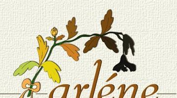 Keurmerk Persoonlijke Uitvaart voor Arléne Uitvaart