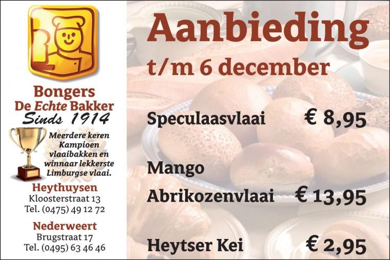 Bakker-Bongers-wk-49