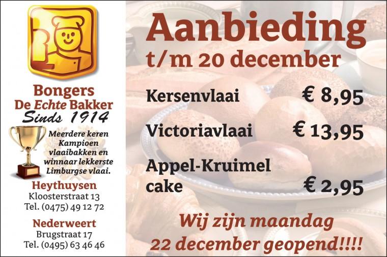 Bakker-Bongers-wk-51