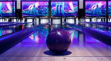 Open dag bij Pins & Pints Bowling Nederweert