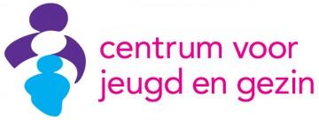 jeugdzorg gemeente Nederweert