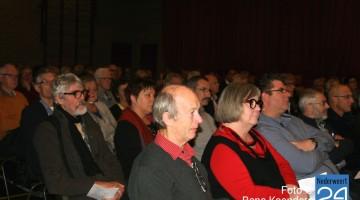 DiaDiaDag publiek
