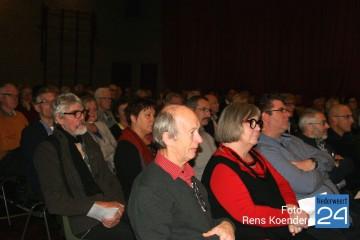 DiaDia nederweert-Eind Reigershorst