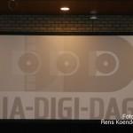 DiaDiaDag