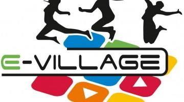 E-Village, gamecentrum in Nederweert