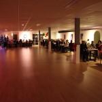 Dansrijck grote balzael