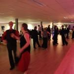 Dansrijck dansen