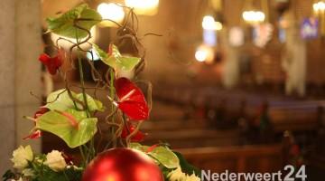 Kerstmarkt Hushoven