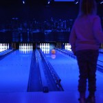 Bowling Nederweert