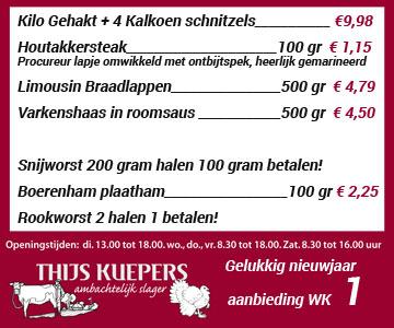 Slagerij-Thijs-Kuepers-1