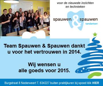 Spauwen-wk1