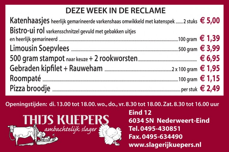 Thijs-Kuepers-w48
