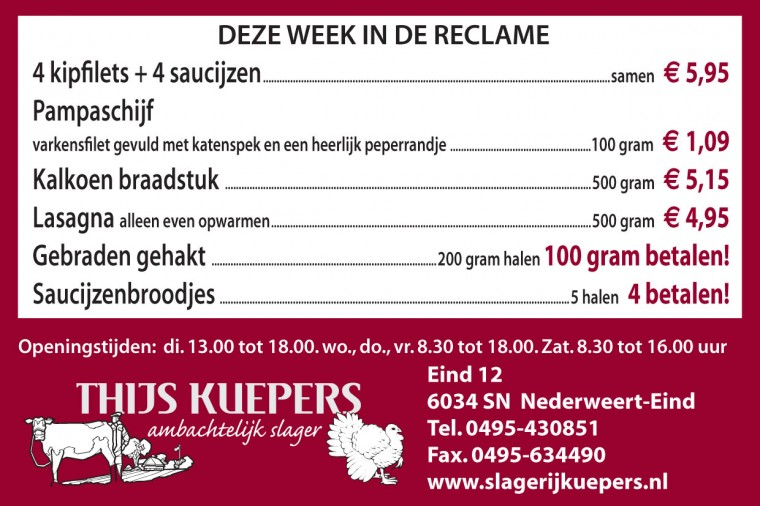 Thijs-Kuepers-w51