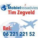 Tim Zegveld
