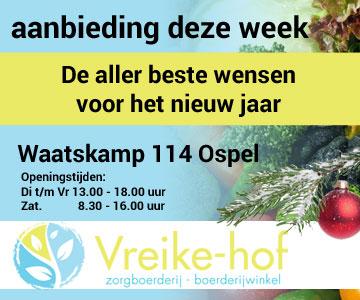 Vreike-hof-wk1