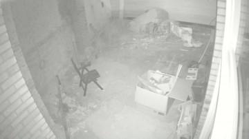 bewakingscamera weert