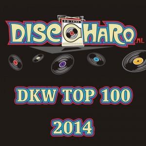 disco-haro-top-100-2014-300x300