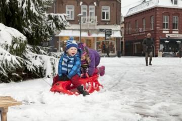 winter_12_kinderenopdeslee