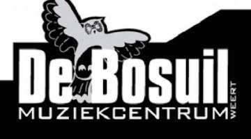 De Bosuil Weert