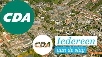 CDA-Nederweert