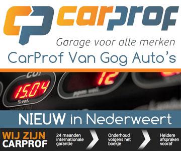 CarProf-van-Gog